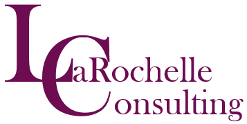 LaRochelle Consulting