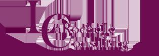 LaRochelle Consulting, LLC